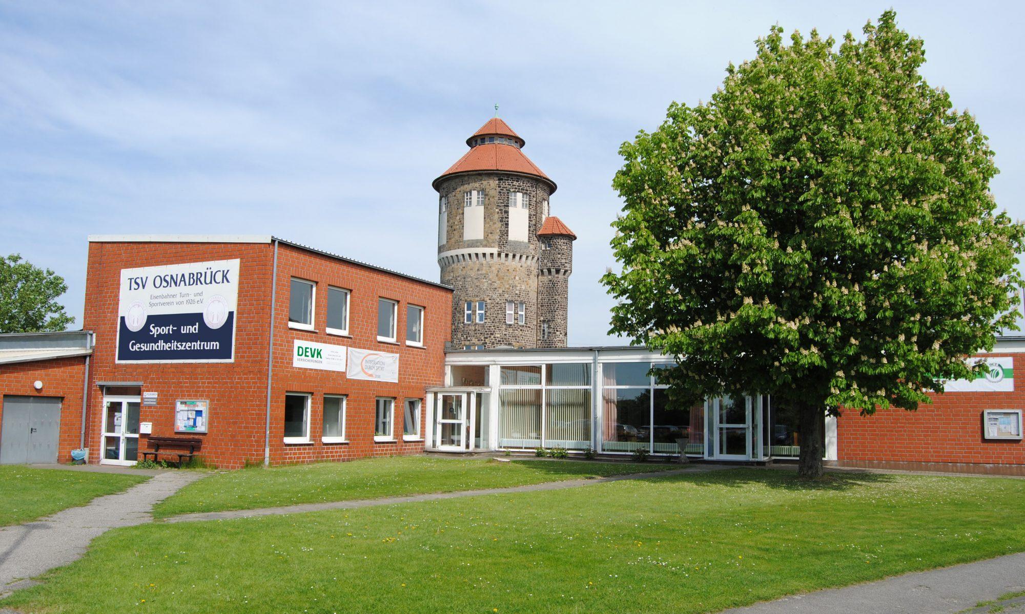 TSV Osnabrück